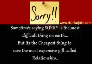 Relationship Quotes – Inspirational Quotes, Motivational Thoughts ...