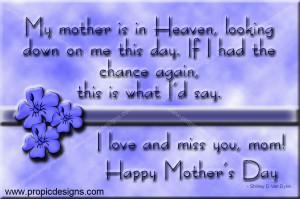 Mother's Day Item 0019 Mother's Day Item 0020 Mother's Day Item 0021