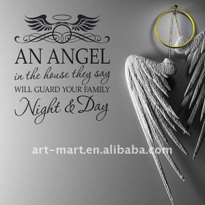 You Are My Angel Quotes You can select the color in