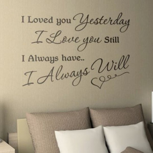 Cute short love quotes and pictures 2
