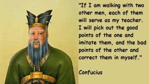 famous confucius quotes source http www funchap com confuciusquotes