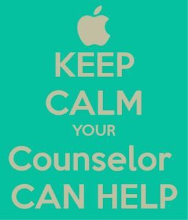 The Middle School Counselor: Decorating Your Office On A Dime # ...
