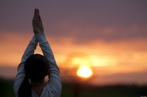 MEDITATION-TIPS-facebook.jpg