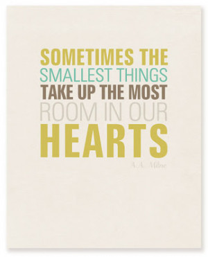 love this print from Simple As That and there is another fabulous ...