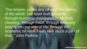quotes about lies and manipulation famousquotesabout on