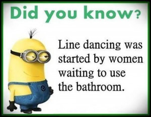 minions quotes of the week love minions check out all o f this minions ...