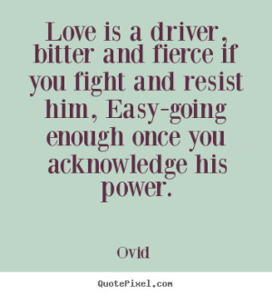 ... ovid more love quotes success quotes life quotes friendship quotes
