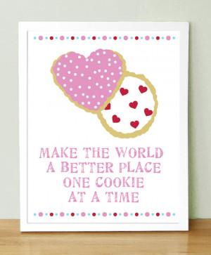 Cute Baking Quotes http://littlemochis.blogspot.com/2011_07_01_archive ...