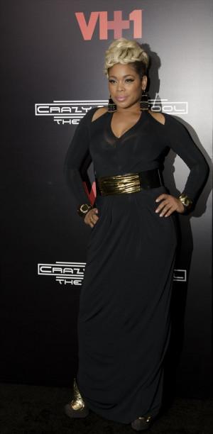 Tionne T-Boz Watkins |