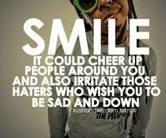 lil-wayne-celebrity-haters-life-quotes-sayings_thumb.jpg