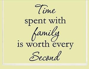 best-quotes -about-family-and-friends -time