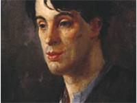 William Butler Yeats Image Gallery