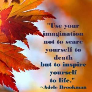 ... Funny Halloween Jokes , Funny Halloween Phrases , Funny Halloween