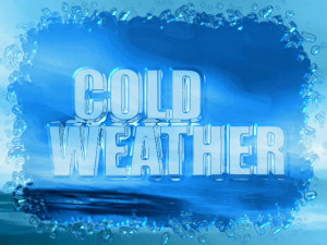 cold temperatures this morning palmdale ca 14f coldest since dec 20 ...