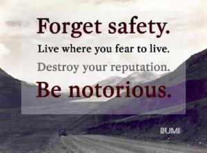 Neaato Quotes Rumi