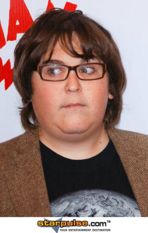 Andy Milonakis Pictures