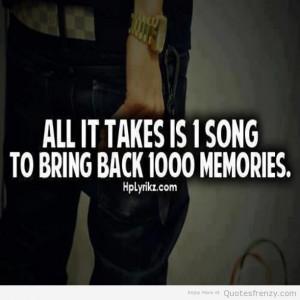 sad songs quotes relationship memories quotes sad love memory quotes ...