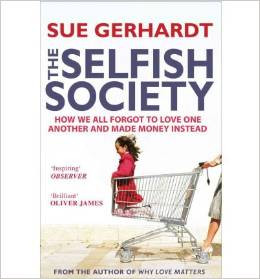 the-selfish-society-book.jpg