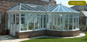 Visit our showroom to view examples of our wide range of products and