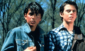 the book the outsiders 4 jpg the outsiders was first