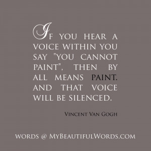 quotes quotes inner voice quotes inner voice quotes love quotes and ...