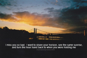 Jet Lag- Simple Plan credits: flickr; whenyousmiletome