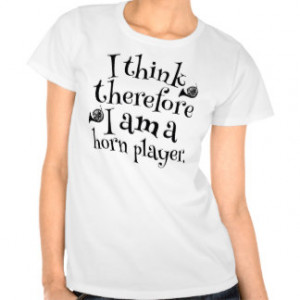 French Quote T-shirts & Shirts