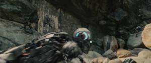 avengers age of ultron trailer breakdown