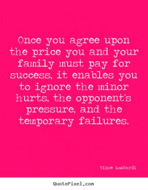 953 Famous Success Quotes - QuotePixel.