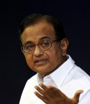 Rupee depreciation adding to inflationary pressures: FM