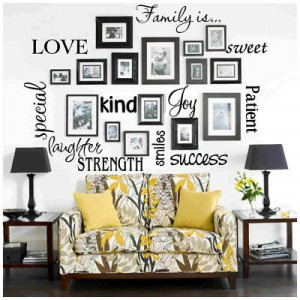 vinyl quotes quotes signs decor ampgt removable vinyl wall art