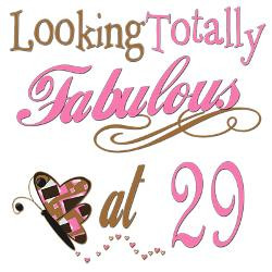 fabulous_29th_greeting_cards_pk_of_20.jpg?height=250&width=250 ...