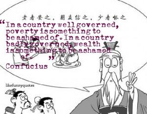 Funny Confucius Birthday Quotes