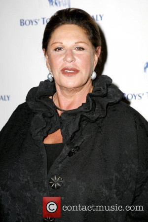 You Are Here Pics Lainie Kazan