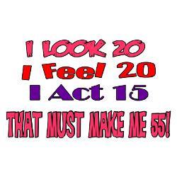 look_20_that_must_make_me_55_stein.jpg?height=250&width=250 ...