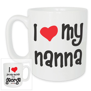 Home » Search results for ' Nanna ' Query