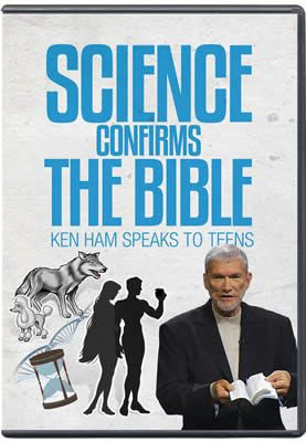 """of genetics as they relate to biblical """"kinds,"""" the origin of so ..."""