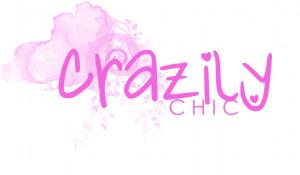 Crazily Chic
