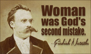 quotes by subject browse quotes by author friedrich nietzsche quotes ...