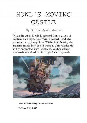 Displaying 18> Images For - Howls Moving Castle Symbol...