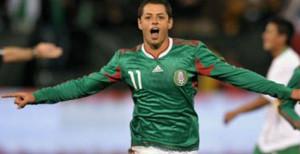 le teme a Chicharito: Chicharito Hernandez, Futbol Soccer, Cups 2014 ...