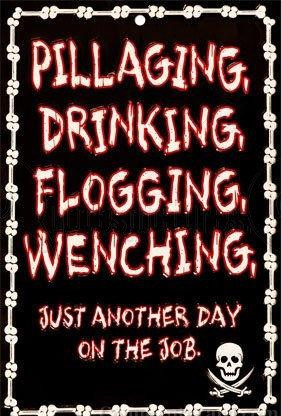 http://www.pics22.com/just-another-day-on-the-job-alcohol-quote/