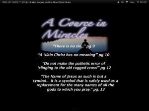 Miracle The Movie Quotes In miracles quotes 2