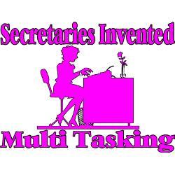 multi_task_secretary_postcards_package_of_8.jpg?height=250&width=250 ...