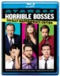 Horrible Bosses Quotes: