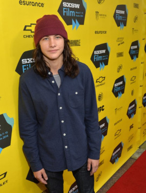 ... image courtesy gettyimages com titles joe names tye sheridan tye