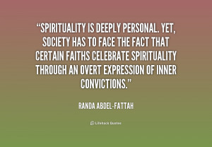 quote-Randa-Abdel-Fattah-spirituality-is-deeply-personal-yet-society ...