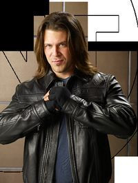 leverage funny parker quotes - Google Search More