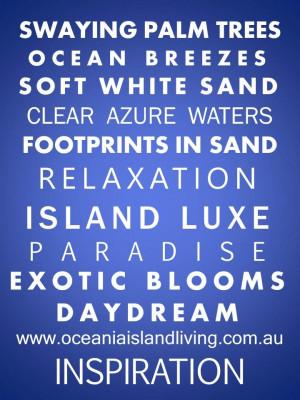 ... islands time beaches nautical coast beach vacations islands beach