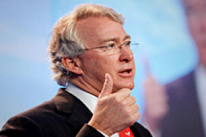 Aubrey mcclendon | Read Sources